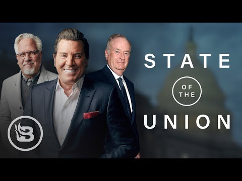 BlazeTV Presents: State Of The Union 2020