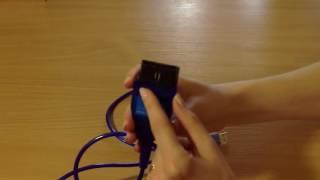 видео K-line адаптер usb AliExpress. Заказываем K line адаптер из Китая. В статье рассказывается о разных моделей диагностических адаптеров для автомобиля