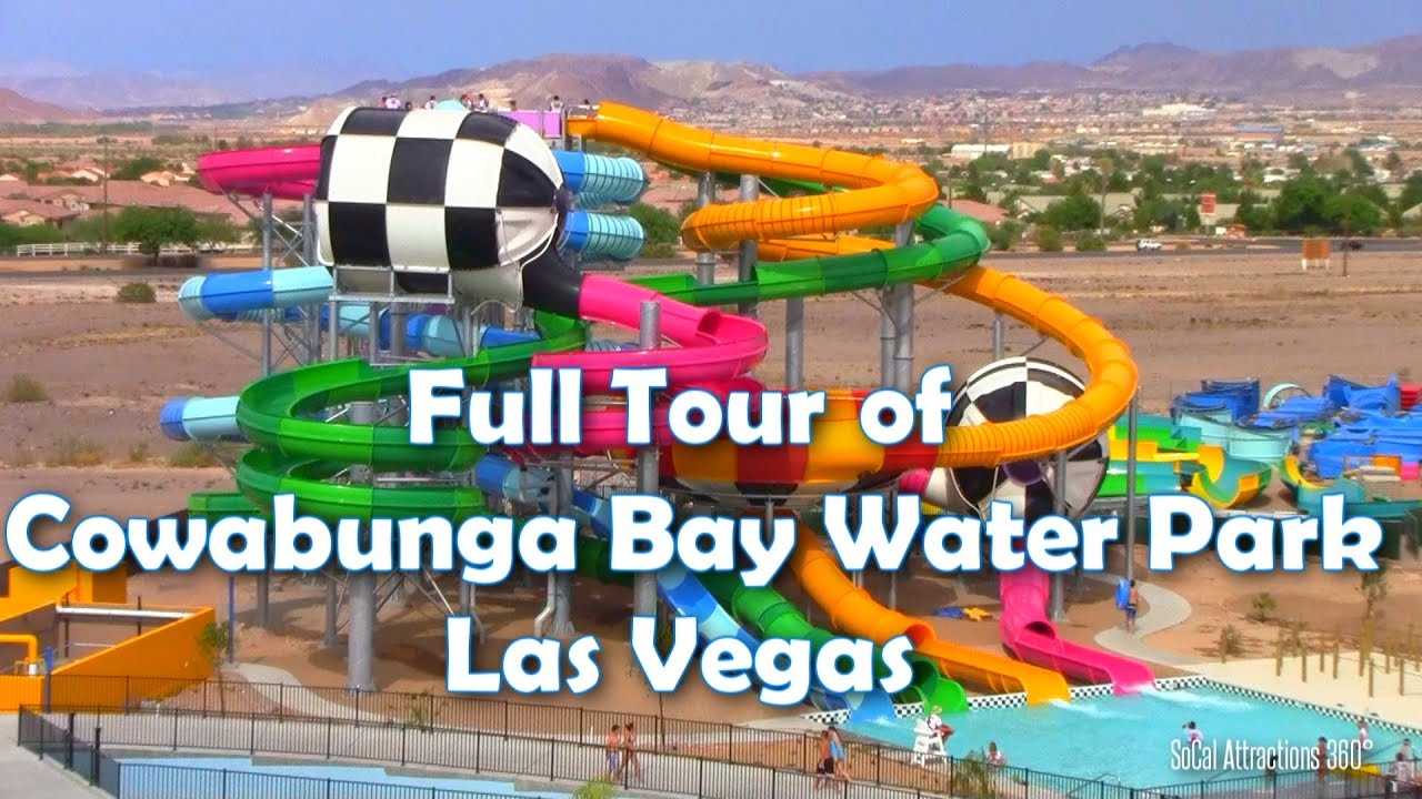 Save at Top Las Vegas Attractions and Tours. Discover the best of Vegas with the Las Vegas Pass TM including free entry to these 35+ top attractions. From iconic landmarks, to tours and cruises, there is something for everyone with the Las Vegas Pass TM!. Which attractions are included.