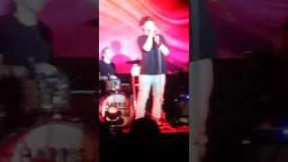 Video Harris j live in Birmingham download MP3, 3GP, MP4, WEBM, AVI, FLV Juli 2018