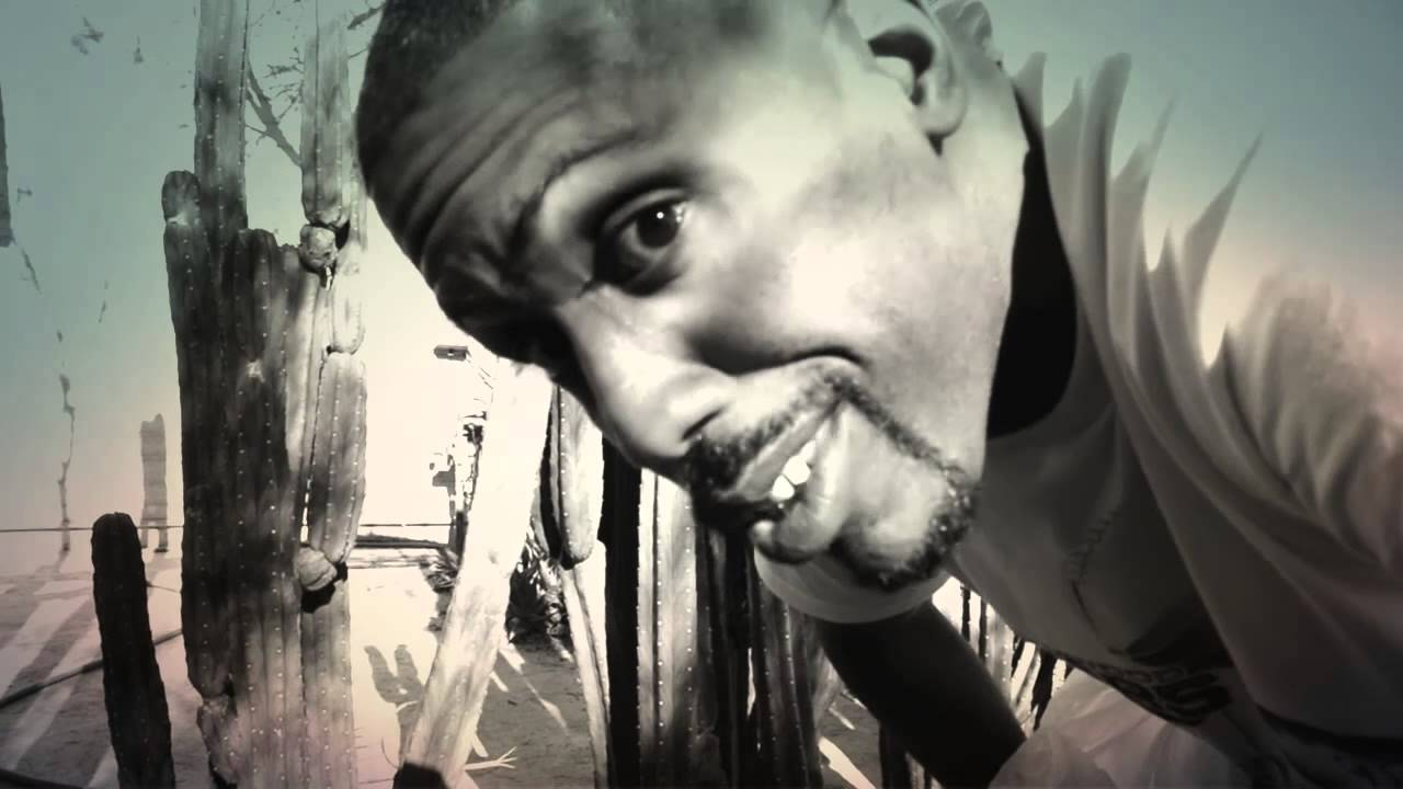 "MURS X CURTISS KING ""OWNER$HIP"""