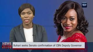 TV360 News Now- October 12, 2017 (Nigerian News)