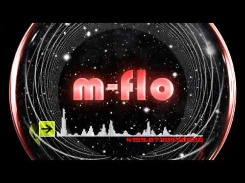 m-flo loves 倖田來未 / Simple & Lovely