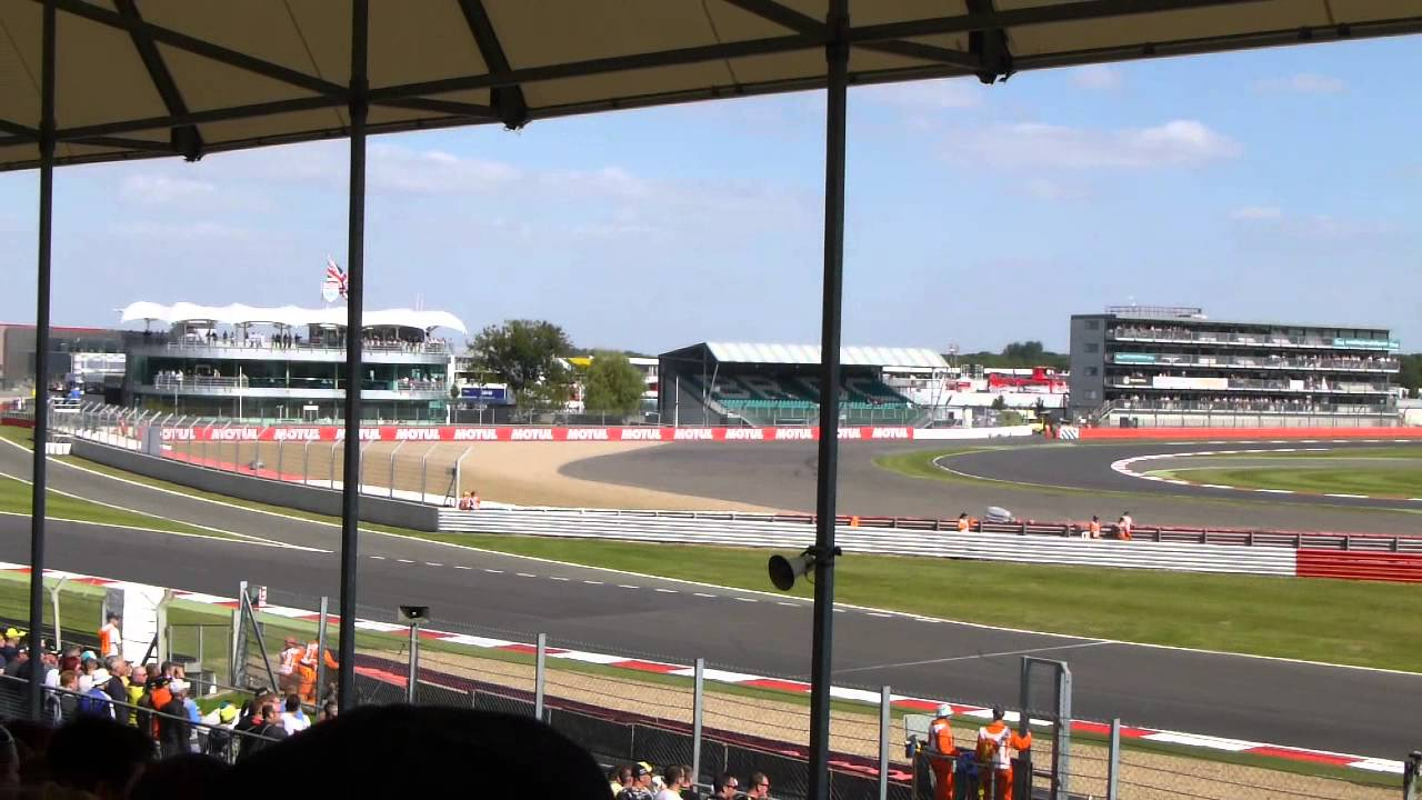 Silverstone Motogp Qualifying   MotoGP 2017 Info, Video, Points Table