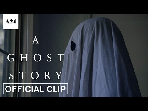 Download Youtube: A Ghost Story | Ghost Chat | Official Clip HD | A24