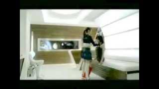 Ha U-Sun - sexy korean girl - korean music video