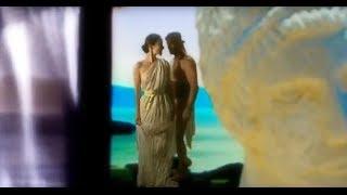 сексуальная жизнь древних  Греция и Рим