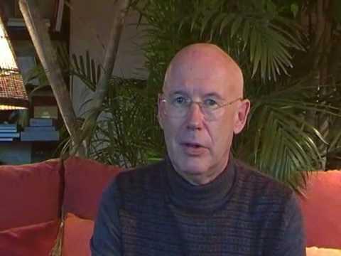 Vidéo de Arnaud Desjardins
