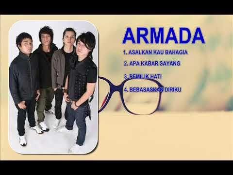 VIDEO MIX - ARMADA