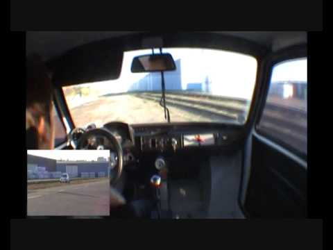 Fiat 126 Oskarshamn