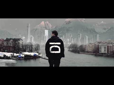 Discrete - WITHOUT YOU. (ft. Mary Cicilia) (Official Music Video)