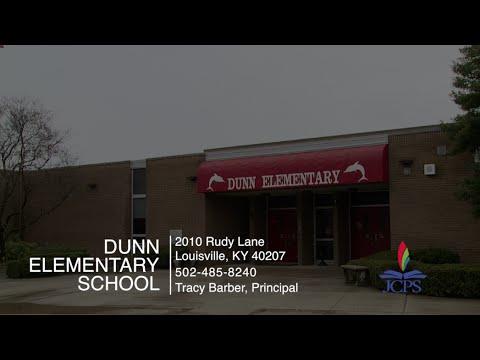 Dunn Elementary School
