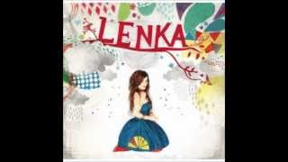 Download Video Lenka : The Show [Audio] [NEW] MP3 3GP MP4