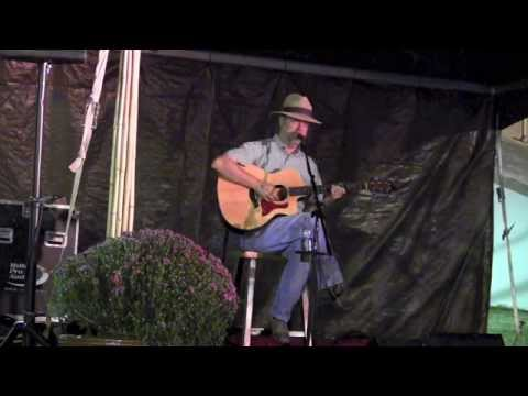 Jimmy Wakely - Telling My Troubles To My Old Guitar