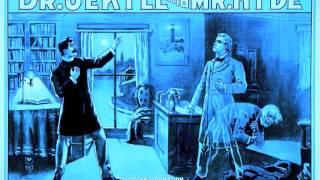 The Strange Case of Dr Jekyll and Mr Hyde FULL Audiobook Robert Louis Stevenson |AudioBook Voyage FN