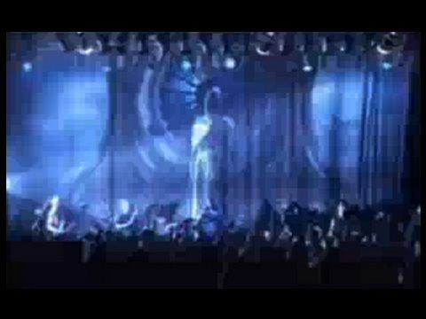 DIMMU BORGIR - Vredesbyrd (OFFICIAL MUSIC VIDEO)