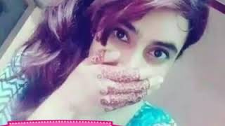 RAMZAN BAWAS NEW SRAKI SONG 2019 BUZDAR PRODUCTION