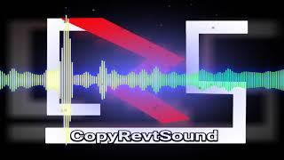 DJ Percaya aku VS Aishiteru Remix trending now Tiktok   Full Bass [CRS RELEASE]