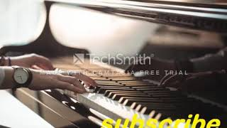 The Most Beautiful & Relaxing Piano Pieces