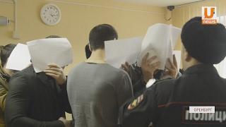 Надоели штрафы и автоподставы? Купи навигатор с видеорегистратором HD Smart в Барнауле