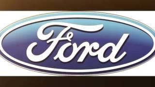 Изготовление ключей для автомобилей Ford. г.Волгодонск, тел :8 (928)-171-51-13