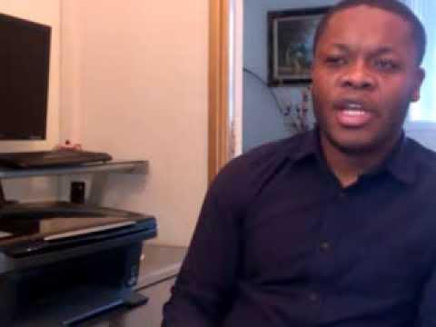 KEMITE KONGO ,INTERPELLE  AUBAIN MINAGU ET PAPY TAMBA