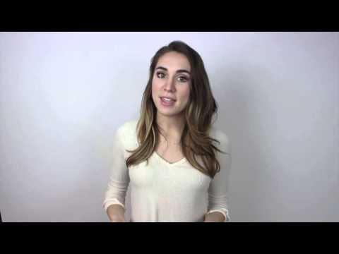 Corporate Development M&A video #3