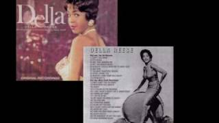 Della Reese - After Loving You