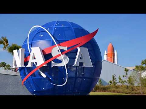 Deep Space Gateway: US & Russia to build moon space station