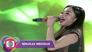 Download Video DEWI PERSSIK, AYUDIA LIDA, AULIA  DA - AKU SUKA I Semarak Indosiar Karawang MP3 3GP MP4