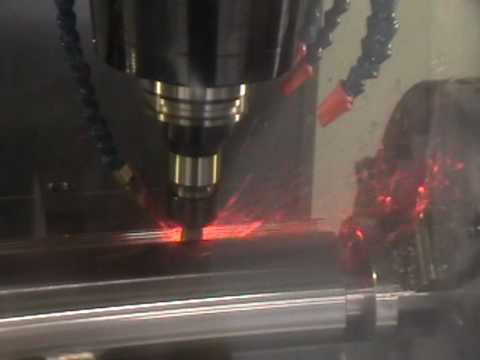 Ntk Cutting Tools Sx7 Sialon Ceramic For Heat Resis