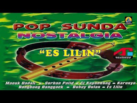 pop-sunda-nostalgia---es-lilin-(karaoke)