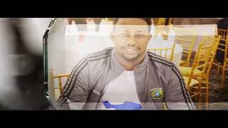 Awale Adan & Amina Africa |walal| New Somali music video 2018 (official video)