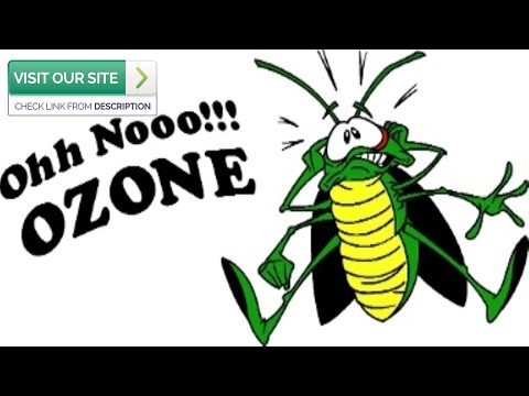 Effective Scorpion Control Fountain Hills AZ 2019 (480-493-5028) Ozone Pest Control