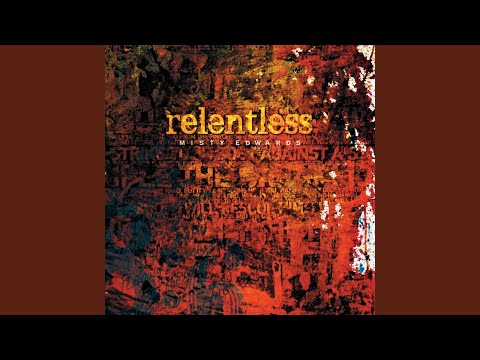 You Won't Relent (feat. David Brymer)
