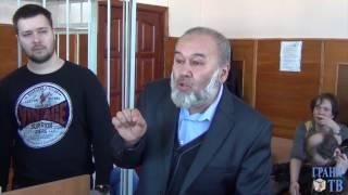 Как Руслан Соколовский обидел верующих