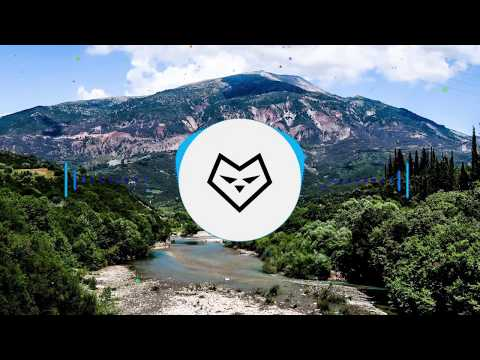B.o.B - 4 Lit Feat. T.I. & Ty Dolla $ign (Bass Boosted)