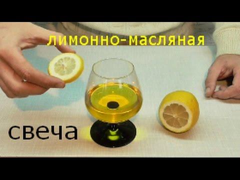 ⏩ПРАЗДНИЧНАЯ СЕРВИРОВКА. Идеи для романтического вечера!