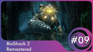 BioShock 2: Remastered #09