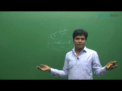 NEET I Biology I Strategies for enhancement in food production I MAQ Sir From ETOOSINDIA.COM thumbnail