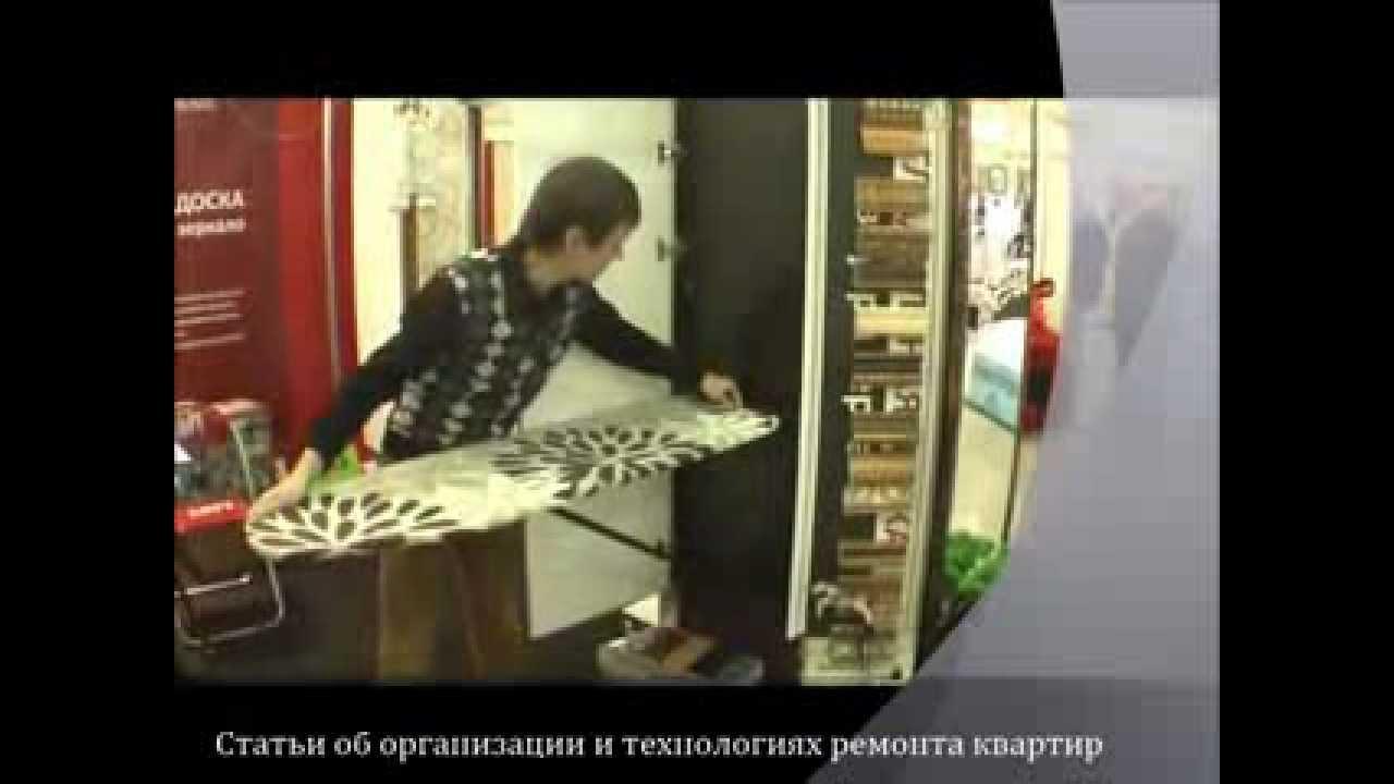 Игрушечные наборы: гладильный с доской, игрушечный пылесос,. Купить. Игрушечная стиральная машинка с аксессуарами, звук (dolu, dl_4303).