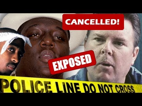 Tupac & Biggie Movie Staring Johnny Depp CANCELLED   Kurt Poole Exclusive Interview