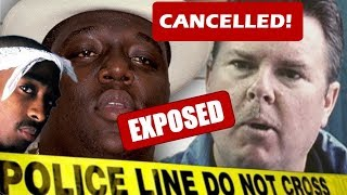 Tupac & Biggie Movie Staring Johnny Depp CANCELLED   Kurt Poole Exclusive Interview Mp3