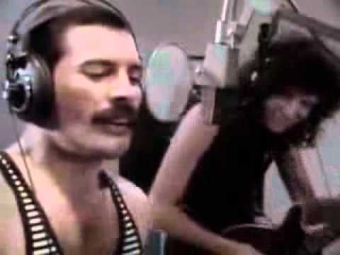 wtf is brian may doing.flv