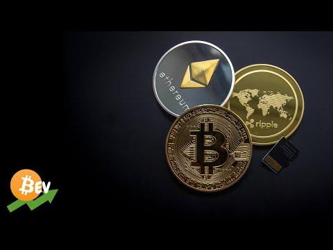 Te laat om Bitcoin (BTC) te kopen?    Crypto update
