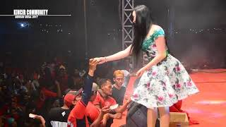Video Devi Aldiva ~  Potret Tua.New Pallapa Terbaru _ Agustus 2017 download MP3, 3GP, MP4, WEBM, AVI, FLV Desember 2017