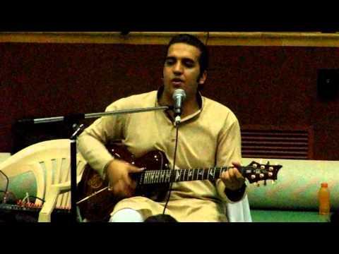 Narayana Hari Om | Ankit Batra | Jaypee University Guna