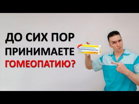 Ярослав Конышков