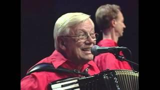 Isle of Capri Polka - Walter Ostanek, Brian Sklar and the Western Senators - Polkarama Season 08!