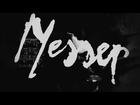 Messer - Die Hölle (Official Video)